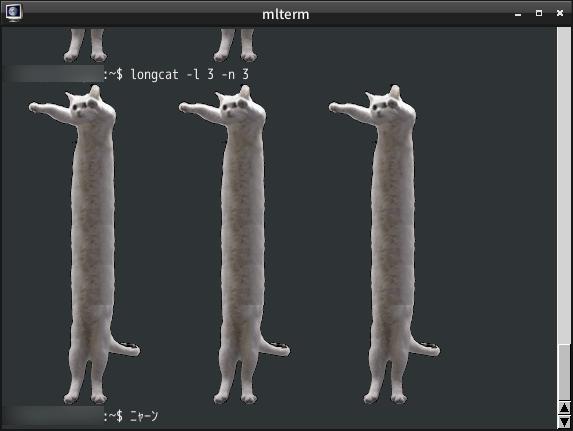 f:id:abyssluke:20190912171054p:plain:w200:left
