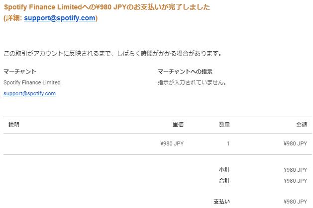 f:id:abyssluke:20200929154541p:plain:w200:left