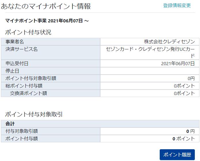 f:id:abyssluke:20210608112325p:plain:w200:left