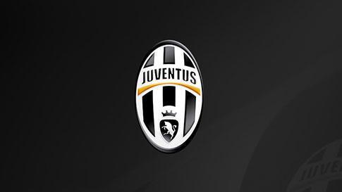 画像:Juventus