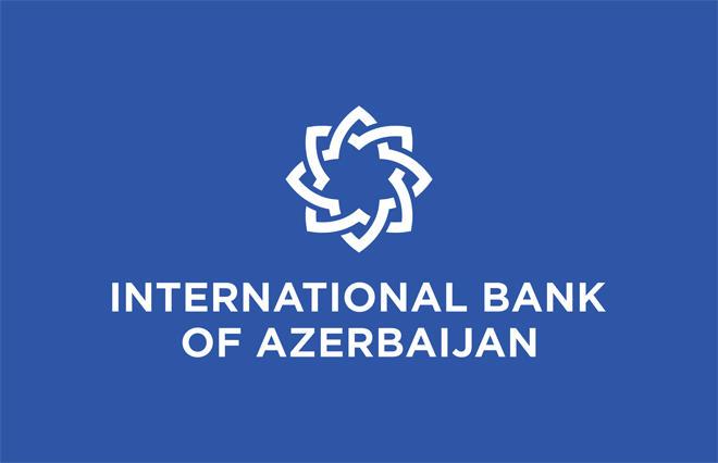 画像:アゼルバイジャン国際銀行