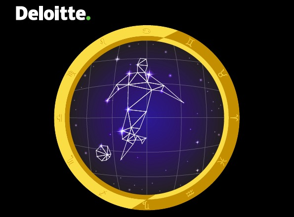 画像:Deloitte Football Money League 2018