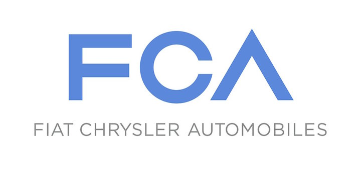 画像:FCA