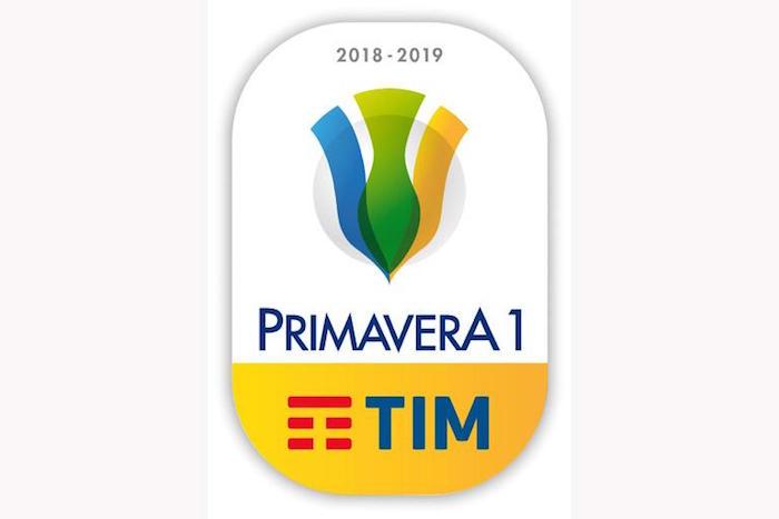 画像:2018/19 Campionato Primavera1