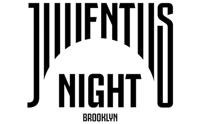 画像:Juventus Night @Brooklyn
