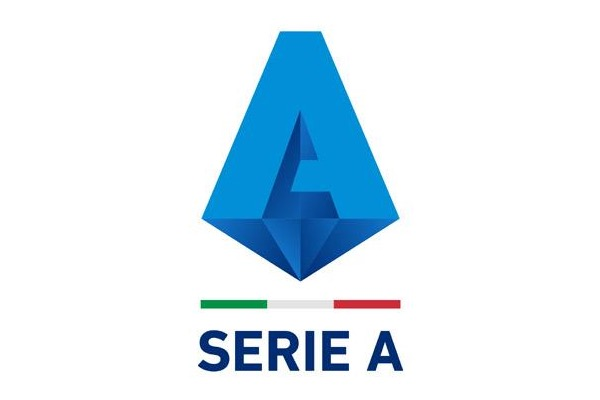 画像:2019/20 Serie A