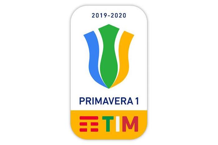 画像:2019/20 Campionato Primavera