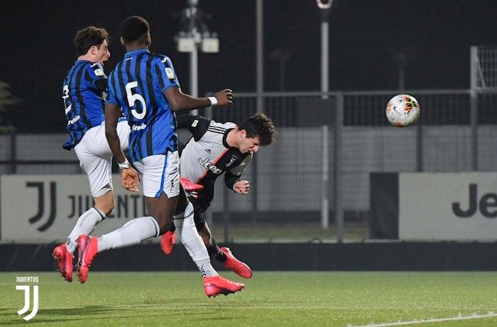 画像:ドッピエッタの活躍でチームの勝利を呼び込んだペトレッリ