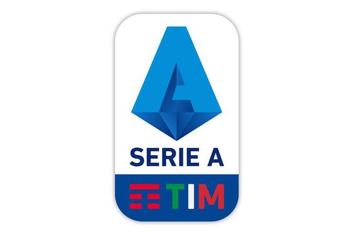 画像:Lega Serie A
