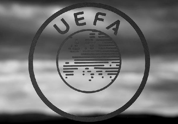 画像:UEFA
