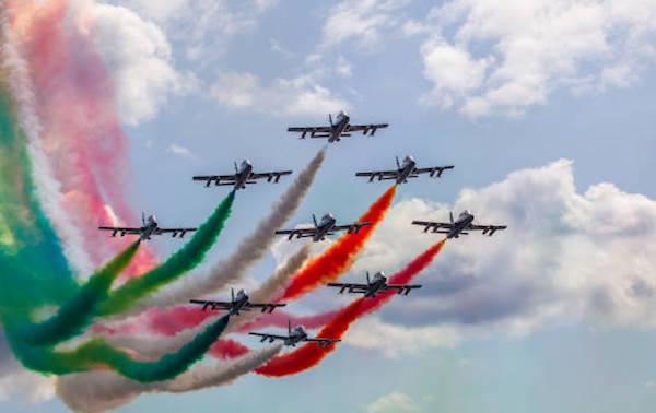画像:イタリア