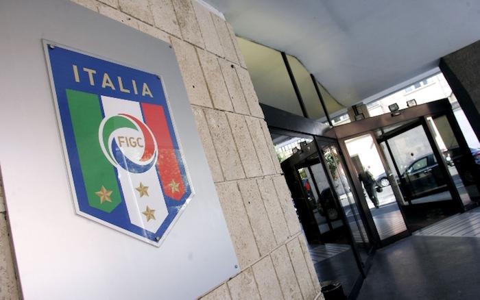 画像:FIGC