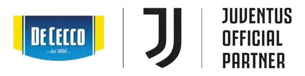 画像:De Cecco x Juventus