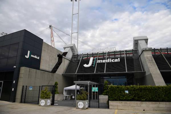 画像:J-Medical