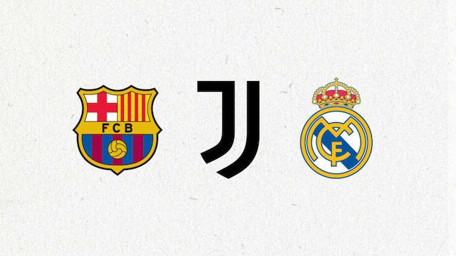 画像:Super League