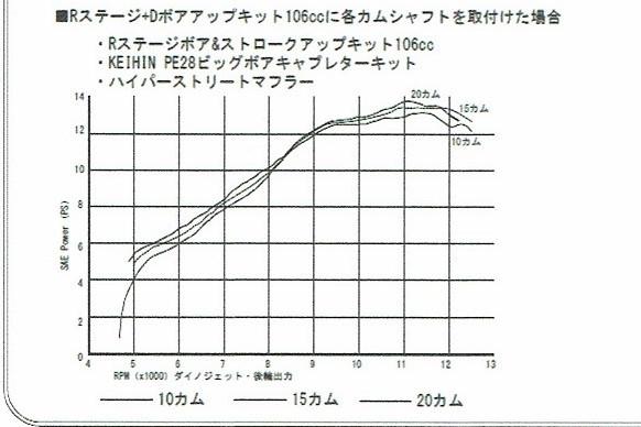 f:id:ac104:20200202180901j:plain