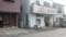 同じ通りにある変に凝ったらーめん屋×2より旨いと思うのだが・・・