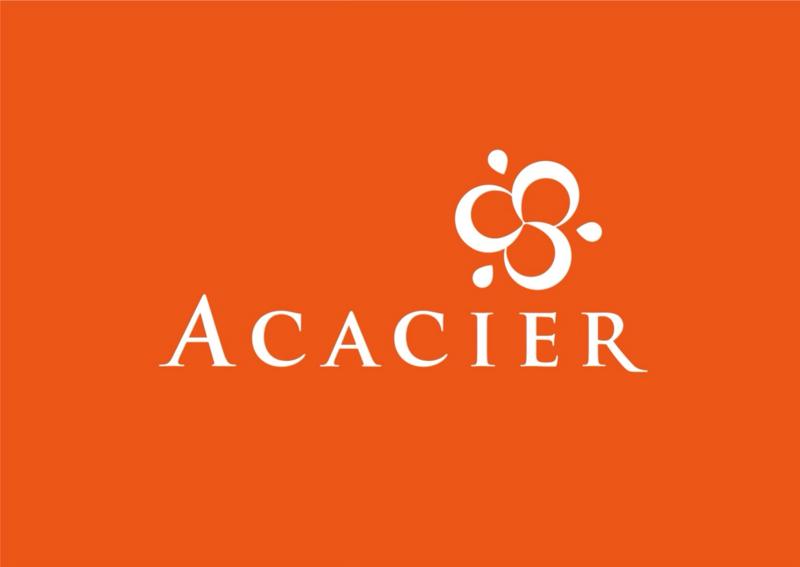 f:id:acacier2007:20180831162013p:image