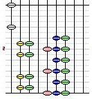 f:id:acadzu:20210204205334j:plain