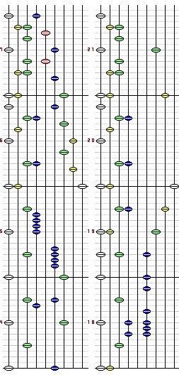 f:id:acadzu:20210204212545j:plain