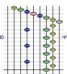 f:id:acadzu:20210207162418j:plain