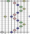 f:id:acadzu:20210207164618j:plain