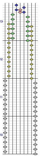 f:id:acadzu:20210207165107j:plain