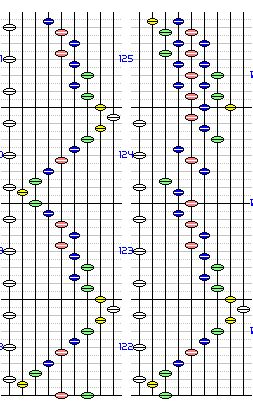 f:id:acadzu:20210207172249j:plain