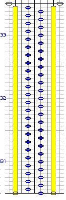 f:id:acadzu:20210207172606j:plain