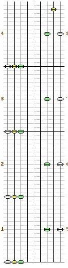 f:id:acadzu:20210508104858j:plain