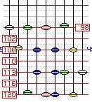 f:id:acadzu:20210522102621j:plain
