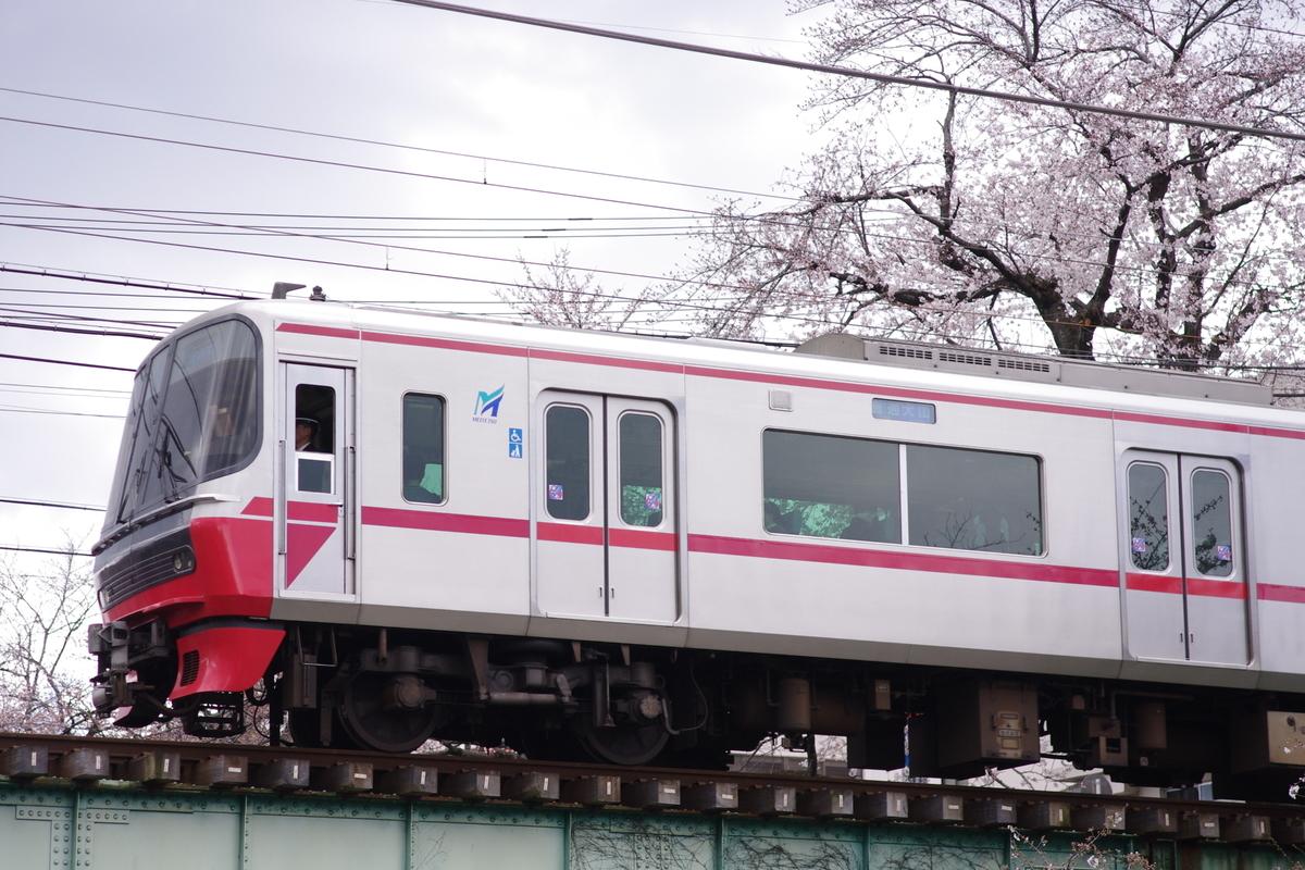 f:id:acceler-kijishiro:20190403142629j:plain