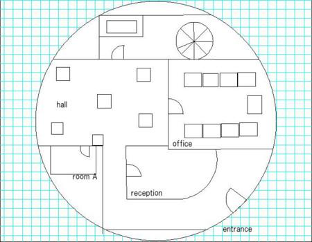 f:id:accelerator:20081115105938j:image:w150