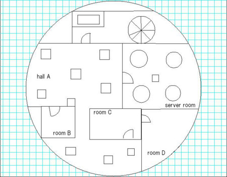 f:id:accelerator:20081115110304j:image:w150