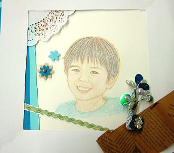 f:id:acchaA:20101213205908j:image