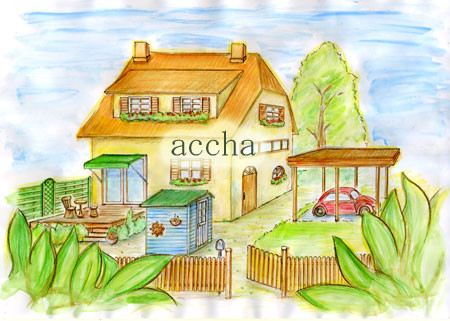 f:id:acchaA:20110114225004j:image
