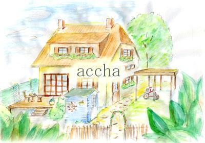 f:id:acchaA:20110114225055j:image