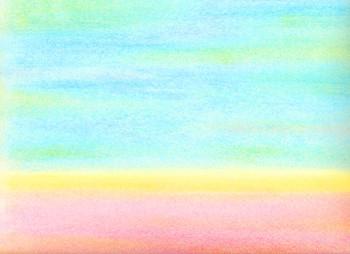 f:id:acchaA:20110414121540j:image