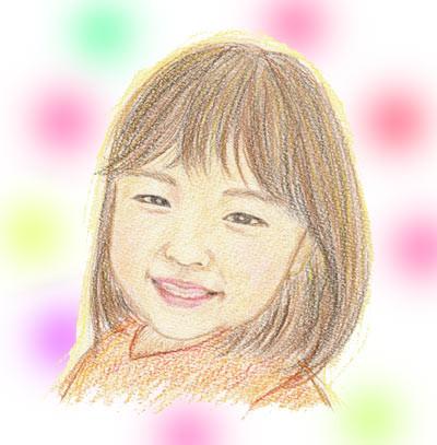 f:id:acchaA:20120901150036j:image