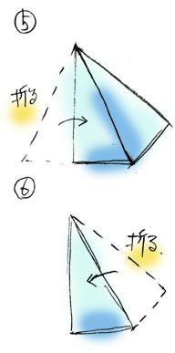 f:id:acchaA:20121017122301j:image
