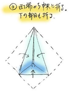 f:id:acchaA:20121017122303j:image