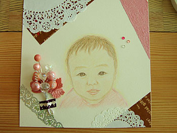 f:id:acchaA:20121216233143j:image