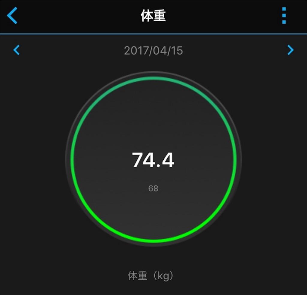 f:id:acchan1969:20170419134841j:image