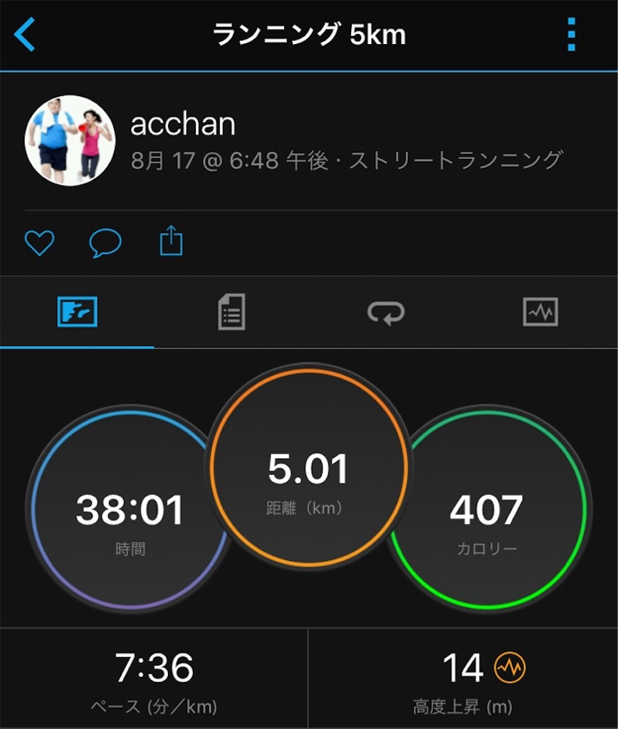 f:id:acchan1969:20170817220356j:image
