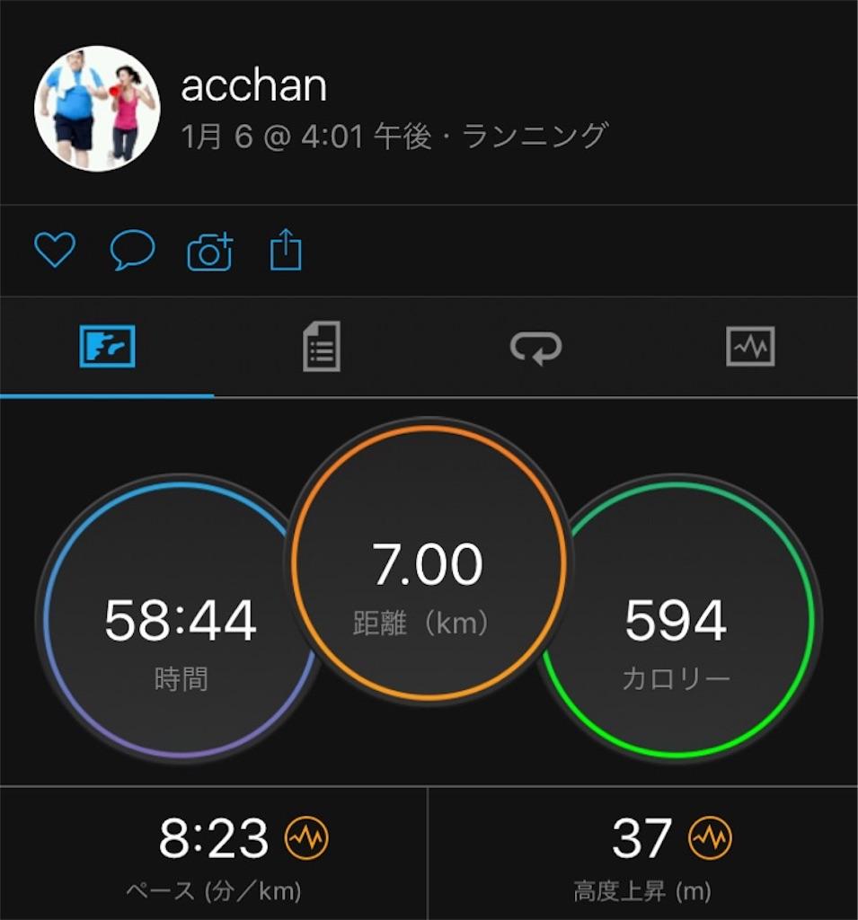 f:id:acchan1969:20180107164059j:image