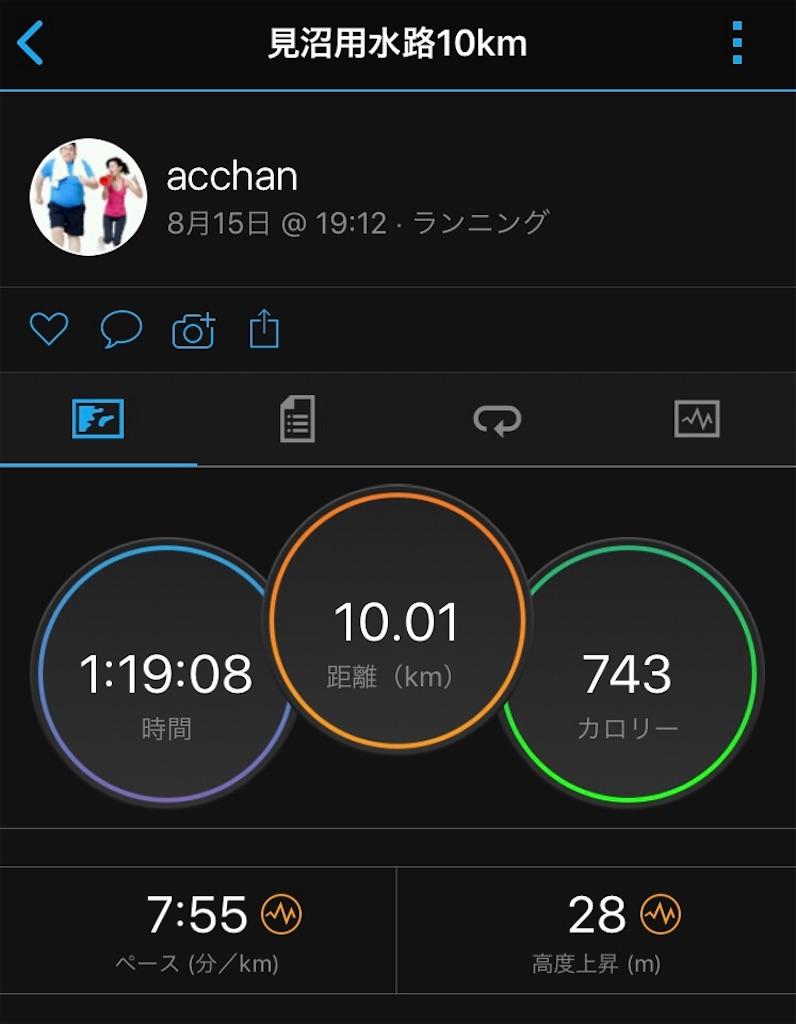 f:id:acchan1969:20180818195100j:image