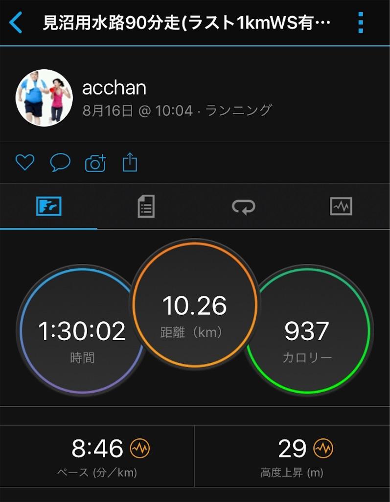 f:id:acchan1969:20180818195844j:image