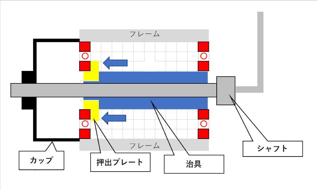 f:id:acchan1969:20210524163201p:plain