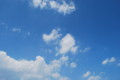 [空][雲][青]青空