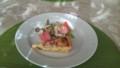 [レストラン][ランチ][野菜]ハーブ&おいしい野菜塾レストラン